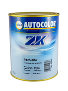 P425-984/E1 2K Bright Medium Aluminium