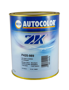 P425-989/E1 2K Very Coarse Aluminium