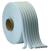 3M 9678 Taśma Soft Edge 13mm x 50 m