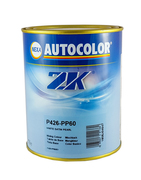 P426-PP60/E1 2K Pearl White Ultrafine