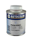 P434-CS31/E0.33 2K Colorstream Autumn Mystery
