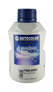 P990-8953/E1 Aquabase Plus Brilliant Blue