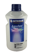 P990-8900/E2 Aquabase PlusBrilliant White