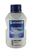 P991-8920/E1 Aquabase Plus Dark Violet
