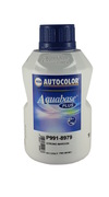 P991-8979/E1 Aquabase Plus Maroon