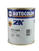 P471-9905/E1 HS PLUS Yellow Oxide