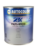 P471-9900/E3.5 HS PLUS Super White