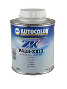 P433-XR13/E0.33 2K Xirallic Galaxy Blue