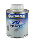P433-XR11/E0.33 2K Xirallic Sunbeam Gold