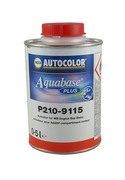 P210-9115/E0.5 Aquabase Plus Aktywator do wodoroz. bazy Engine Bay