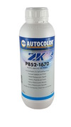 P852-1670/E1 Plastic Additive for Primer