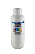 D8740/E1 Primer Plastic Additive