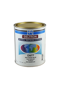 D977/E1 Deltron GRS BC Red Shade Blue