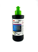 3M 50417 250ml Środek polerski Fast Cut Plus (51694)