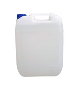 Zmywacz Alu-Cleaner 20L